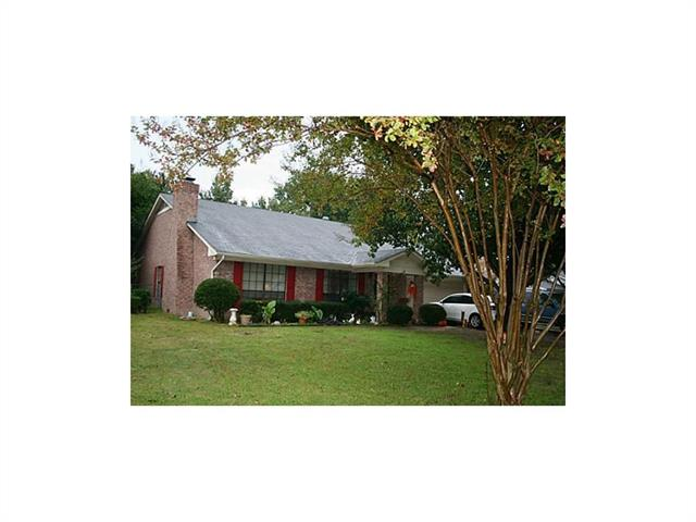 Photo of 206 Katy Drive  Emory  TX