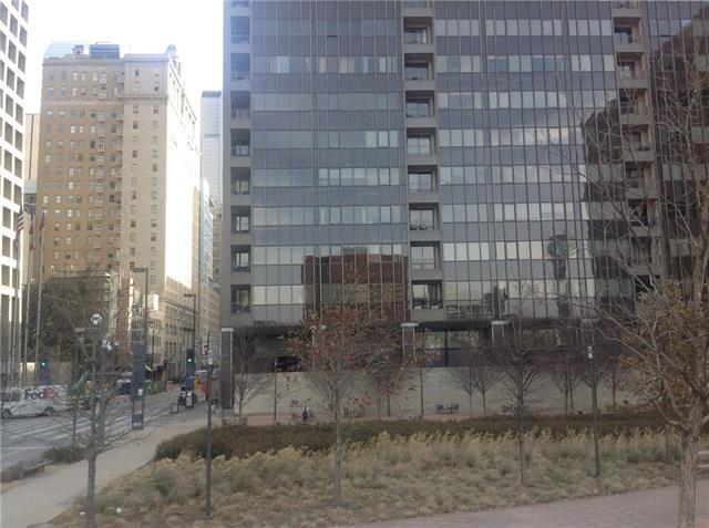 Photo of 1200 Main Street  Dallas  TX