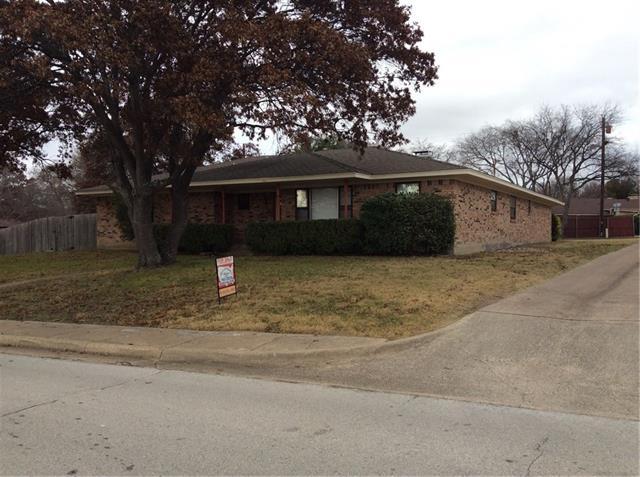 Photo of 835 W Center  Duncanville  TX