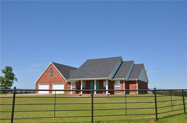 Photo of 1505 County Road 2379  Pickton  TX