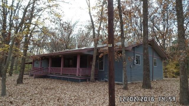 Photo of 2578 Fm 1753  Denison  TX