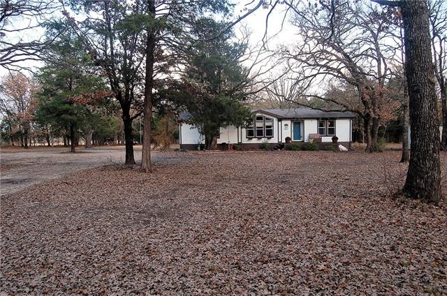 Photo of 947 Vz County Road 2143  Canton  TX