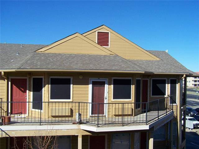 Photo of 2164 Tanglewood Boulevard  Pottsboro  TX