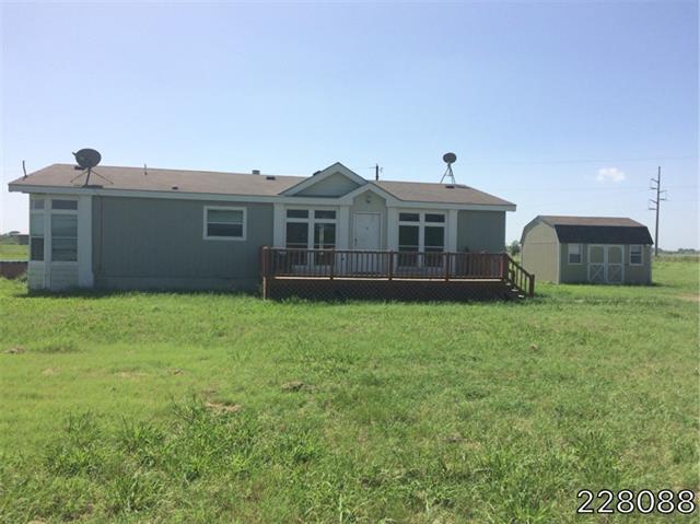 Photo of 337 Hcr 4206  Hillsboro  TX