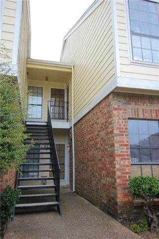 Photo of 9601h Forest Lane  Dallas  TX