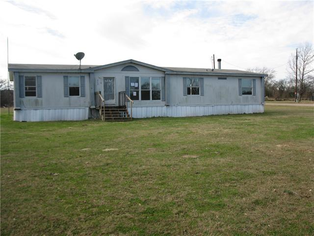Photo of 6264 Rolling Heights Circle  Kaufman  TX