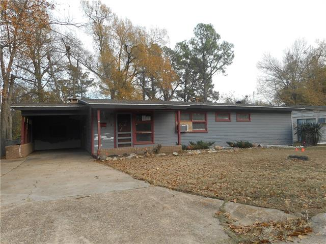 Photo of 673 25th Street SE  Paris  TX