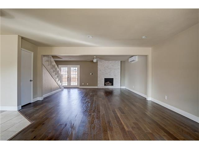 Photo of 3105 Brincrest Drive  Farmers Branch  TX