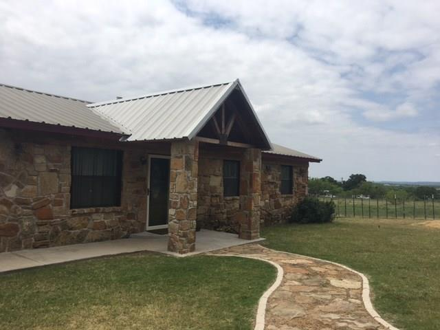 Photo of 900 Two Bush Road  Perrin  TX