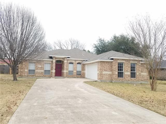 Photo of 226 Martin Drive  Lancaster  TX