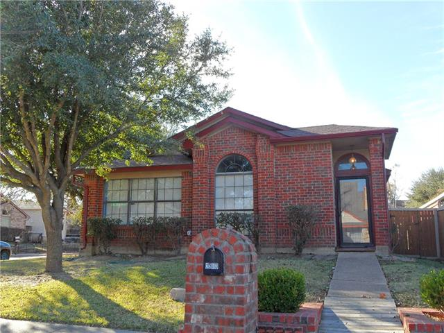 Photo of 2303 Cablewood Circle  Dallas  TX