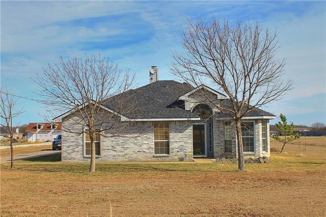 Photo of 153 Crump Circle  Red Oak  TX