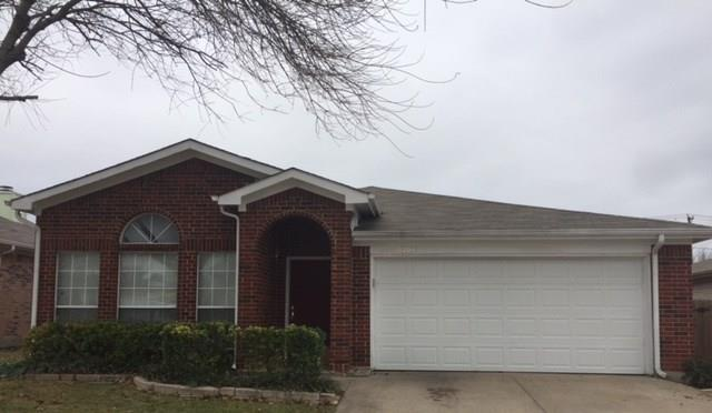 Photo of 6204 Tidewater Drive  Arlington  TX