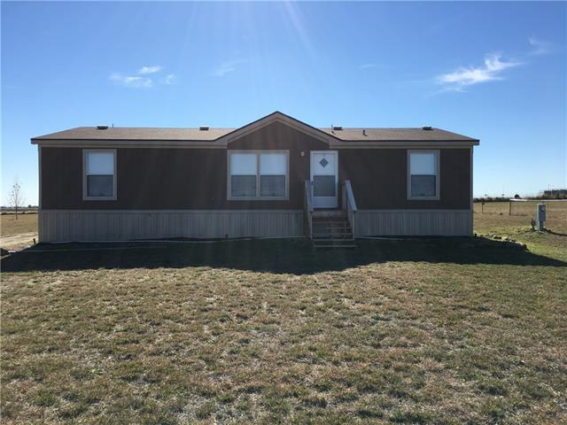 Photo of 370 Private Road 4732  Rhome  TX