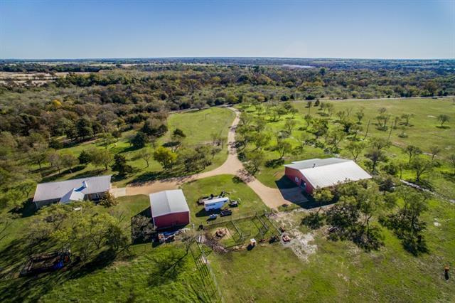 Photo of 1363 Welch School Road  Collinsville  TX