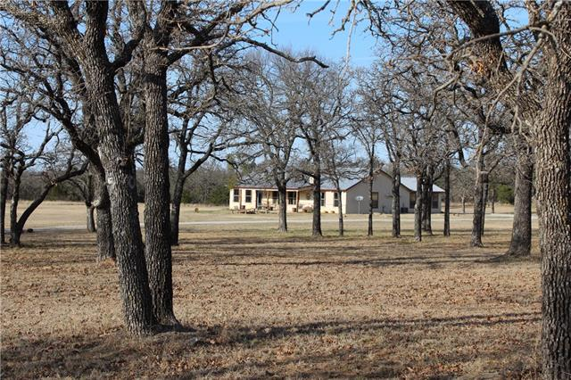 Photo of 1323 Prickly Pear Trail  Gordon  TX