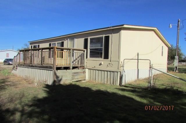 Photo of 2855 Highland Road  Springtown  TX