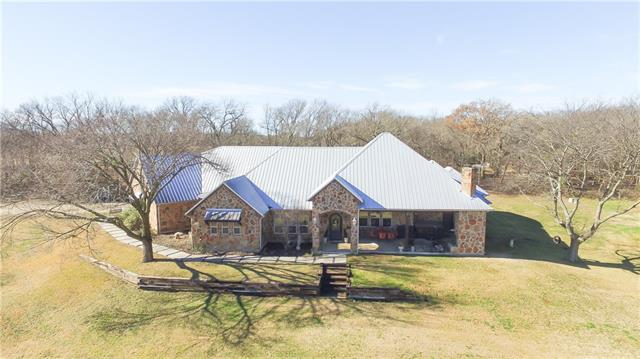 Photo of 10945 E Fm 916 Highway  Grandview  TX