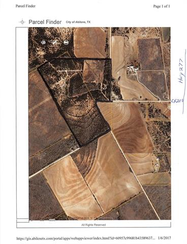 Photo of 975ac County Road 208  Wingate  TX
