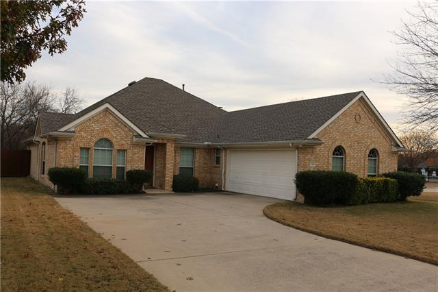 Photo of 138 Shelby Trace  Murphy  TX