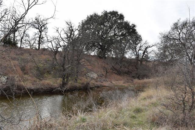 Photo of 655 County Road 252  Gouldbusk  TX