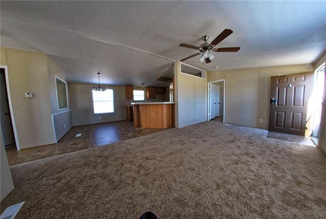 Photo of 282 Valley Meadows Drive  Springtown  TX