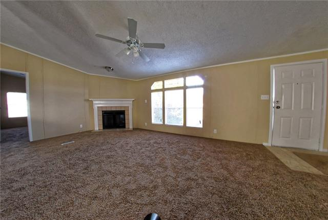 Photo of 190 Classic Country Court  Springtown  TX