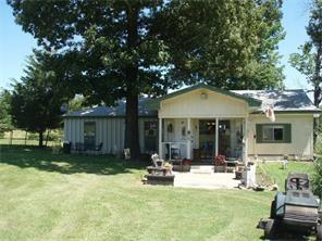 Photo of 2217 County Rd 2420  Sumner  TX