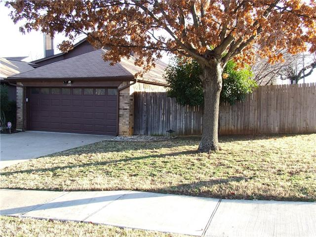 Photo of 100 Main Place  Euless  TX