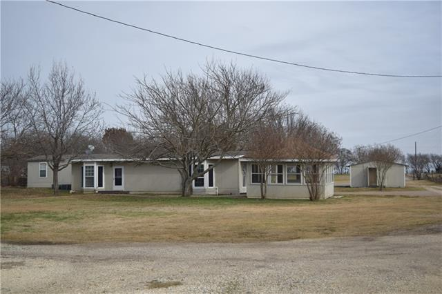 Photo of 1721 N Mockingbird Lane  Midlothian  TX