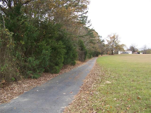 Photo of 000 County Road 4471  Winnsboro  TX