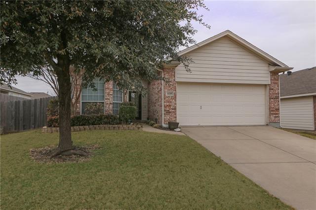 Photo of 14109 Esperanza Drive  Fort Worth  TX