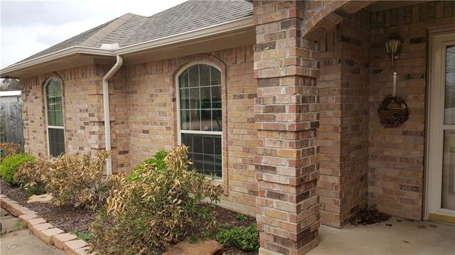 Photo of 530 Leatherwood Lane  Greenville  TX