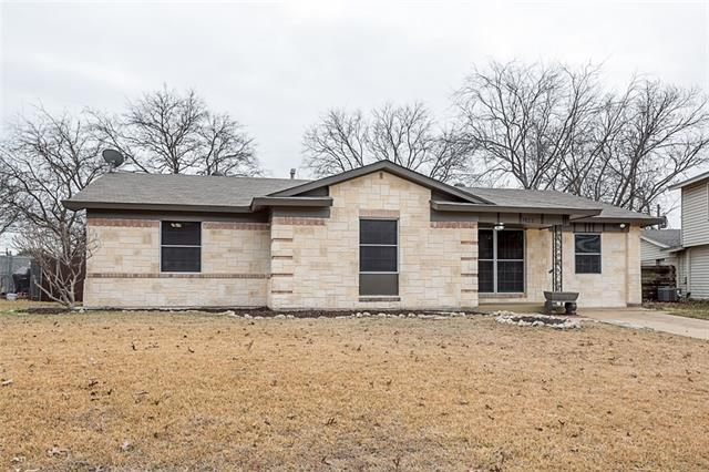 Photo of 2822 Hollandale Lane  Farmers Branch  TX