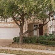 Photo of 2535 Rue De Ville  Irving  TX