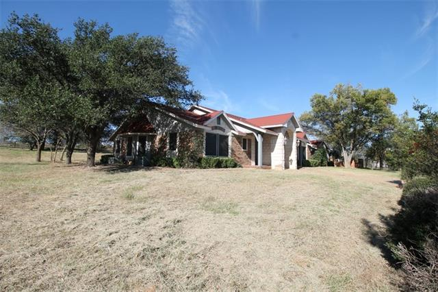 Photo of 1148 County Road 3690  Paradise  TX