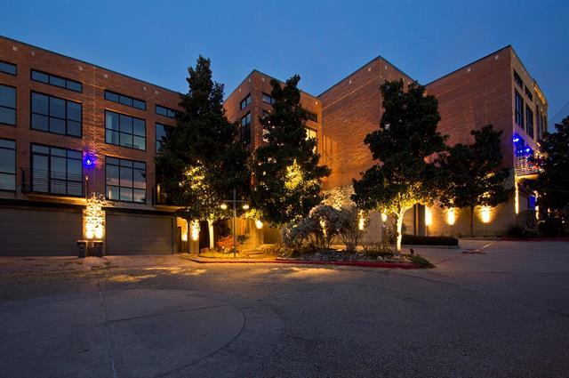 Photo of 2967 Magnolia Hill Court  Dallas  TX