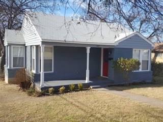 Photo of 1427 Arborvitae Avenue  Dallas  TX