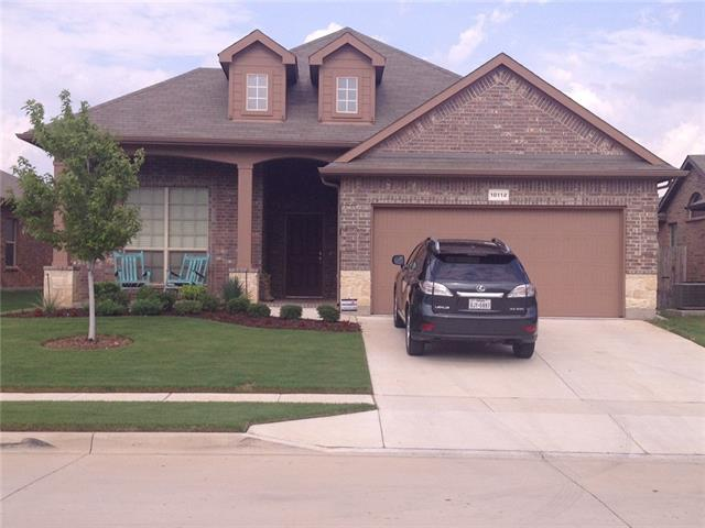 Photo of 10112 Wildfowl Drive  Fort Worth  TX