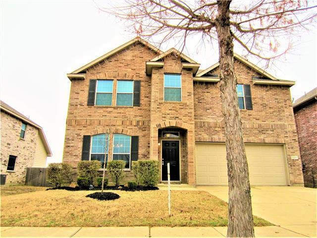 Photo of 5201 Spyglass Hill Lane  Denton  TX
