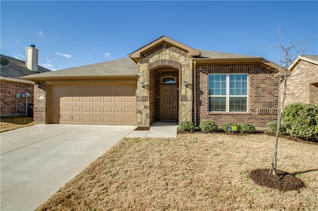 Photo of 12024 Castleford Way  Fort Worth  TX