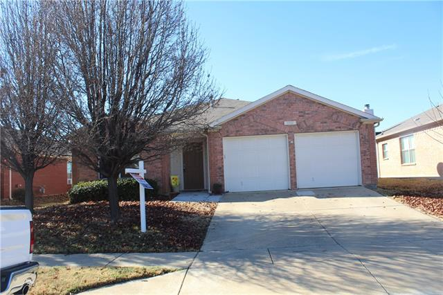 Photo of 1708 White Feather Lane  Fort Worth  TX