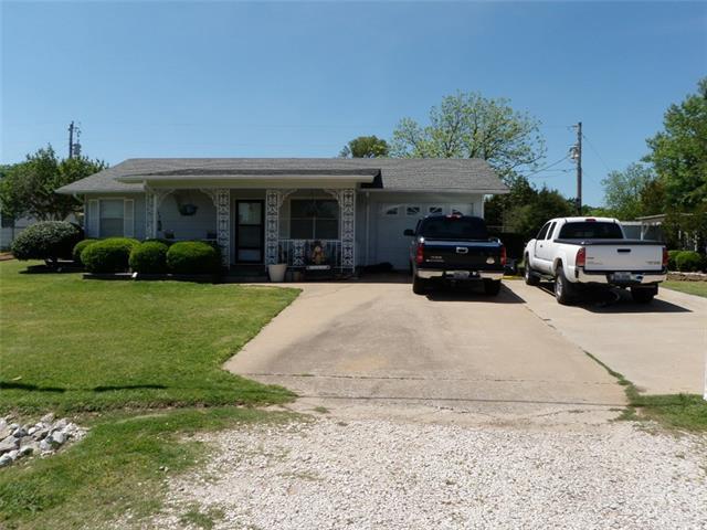 Photo of 76 Dove Lane  Gordonville  TX