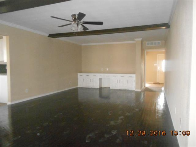 Photo of 1805 Egyptian Drive  Dallas  TX