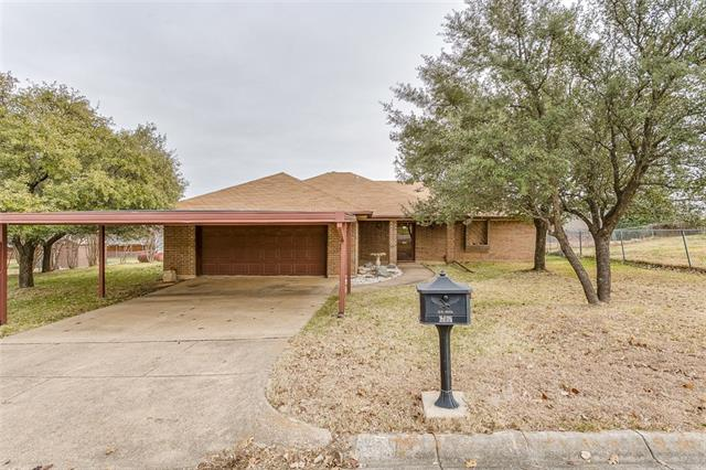 Photo of 6687 Highview Road  Fort Worth  TX