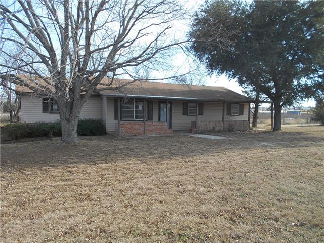 Photo of 1750 N Fm Road 51  Springtown  TX