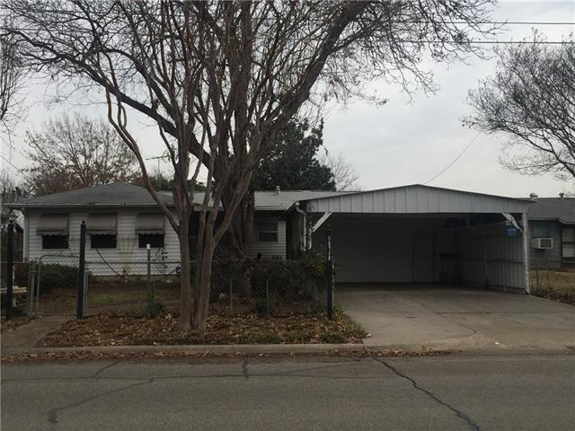 Photo of 12715 Holbrook Drive  Farmers Branch  TX