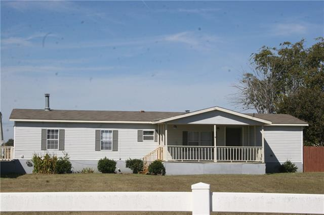Photo of 7512 County Road 1128  Godley  TX