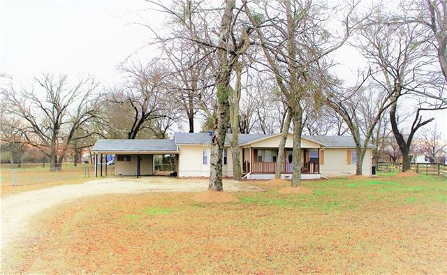 Photo of 3934 State Highway 34 S  Greenville  TX