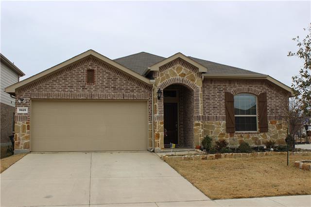 Photo of 11825 Champion Creek Drive  Frisco  TX